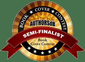 AuthorsDB cover contest semi-finalist2015