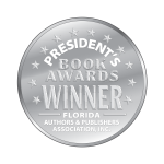 FAPA Books Awards Silver
