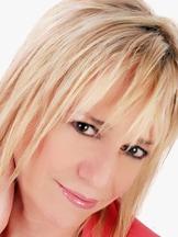 Annie Jennings of Annie Jennings PR
