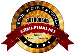 AuthorsDB cover contest semi-finalist2015