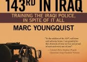 The 143rd in Iraq: Training the Iraqi Police, In Spite of It All