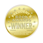 FAPA Book Awards Gold