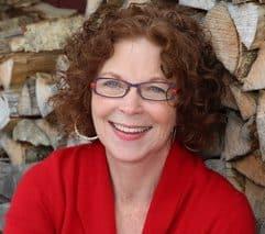 Susanna Liller