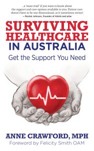 Surviving Healthcare in Australia