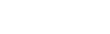 Emerald Lake Books