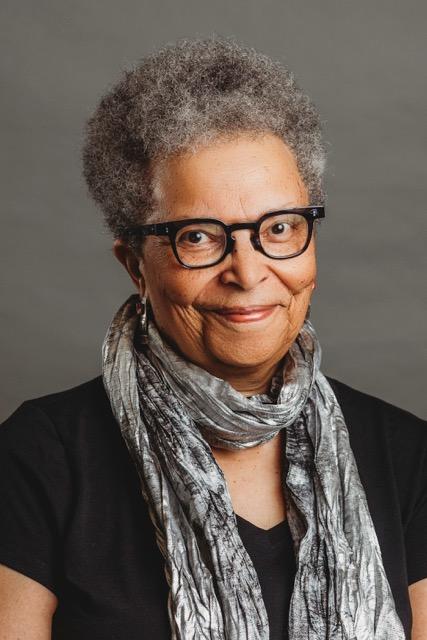Beth Gibbs, author of Enlighten Up!
