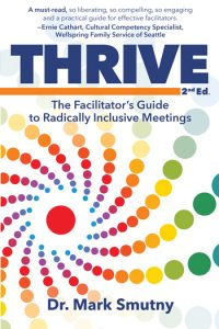 Thrive by Dr. Mark Smutny
